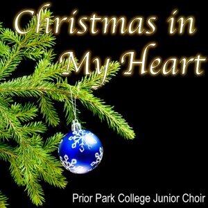 Prior Park College Junior Choir 歌手頭像