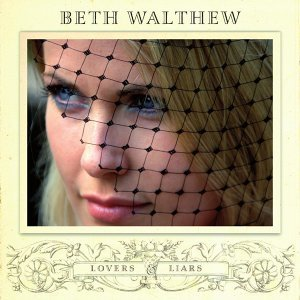 Beth Walthew 歌手頭像