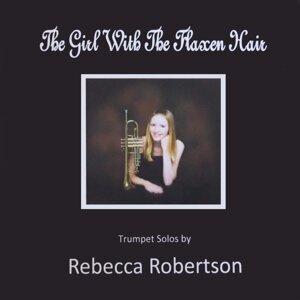 Rebecca Robertson, Jane Robertson 歌手頭像