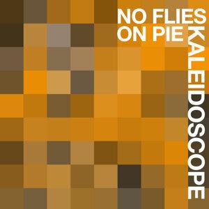 No Flies On Pie 歌手頭像