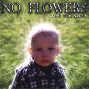 No Flowers 歌手頭像