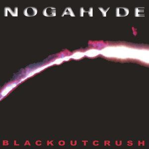 Nogahyde 歌手頭像