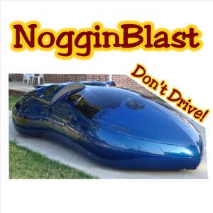 NogginBlast 歌手頭像