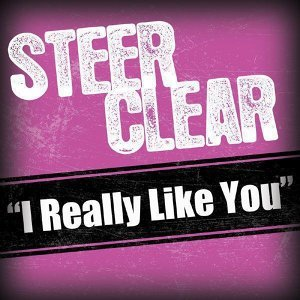 Steer Clear 歌手頭像