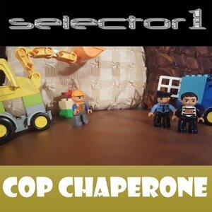 Selector1 歌手頭像