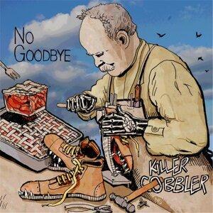 No Goodbye 歌手頭像