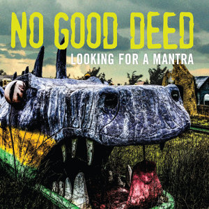 No Good Deed 歌手頭像