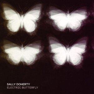 Sally Doherty 歌手頭像