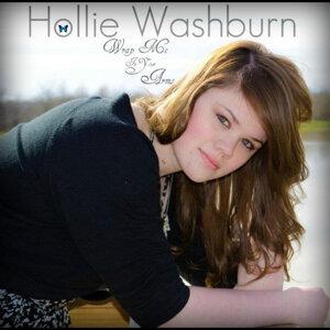 Hollie Washburn 歌手頭像