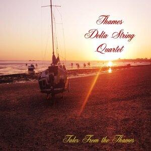 Thames Delta String Quartet 歌手頭像