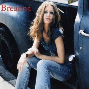 Breanna 歌手頭像