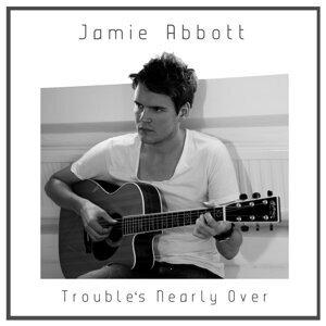 Jamie Abbott 歌手頭像