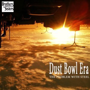 Dust Bowl Era 歌手頭像