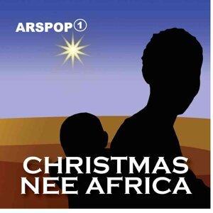 Arspop1 歌手頭像