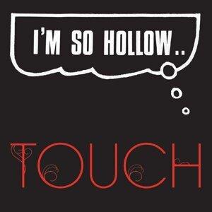 I'm So Hollow 歌手頭像