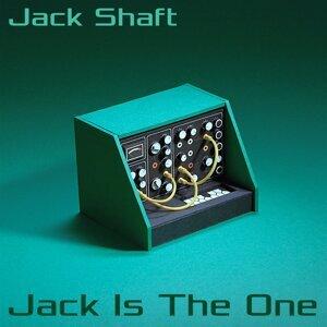 Jack Shaft 歌手頭像