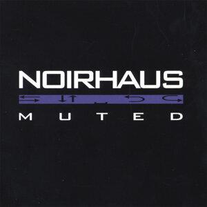 Noirhaus 歌手頭像