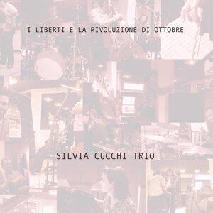 Silvia Cucchi Trio 歌手頭像