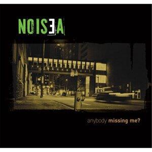 Noisea 歌手頭像