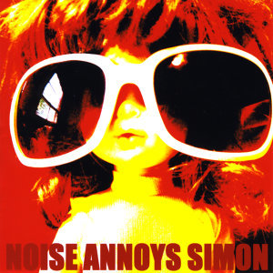 Noise Annoys Simon 歌手頭像