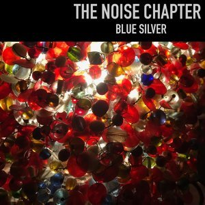 The Noise Chapter 歌手頭像