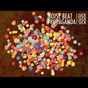 Noise Beat Propaganda 歌手頭像
