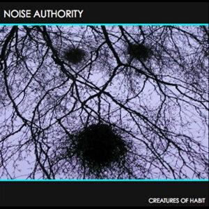 Noise Authority 歌手頭像
