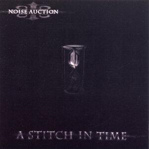 Noise Auction 歌手頭像