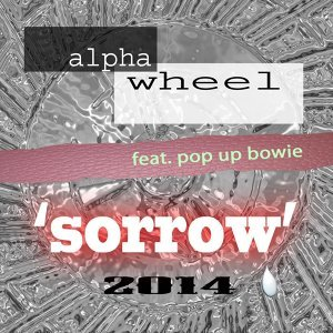 Alpha Wheel 歌手頭像