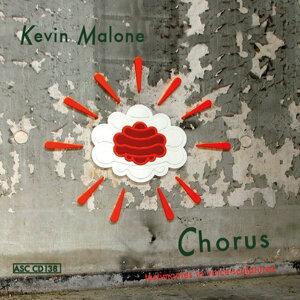 Kevin Malone 歌手頭像