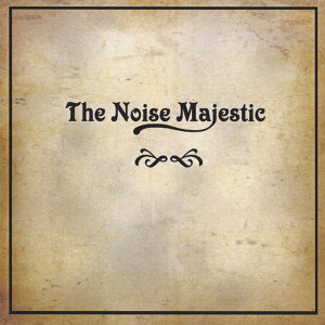 The Noise Majestic 歌手頭像