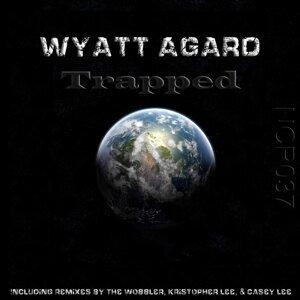 Wyatt Agard 歌手頭像