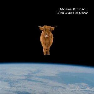 Noise Picnic 歌手頭像