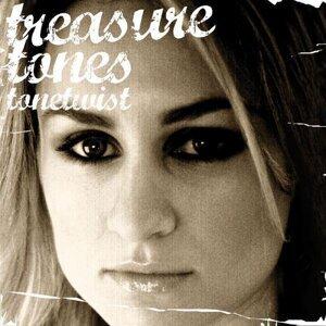 Treasure Tones 歌手頭像