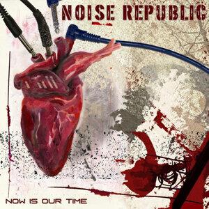 Noise Republic 歌手頭像
