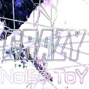 Noise Toy 歌手頭像