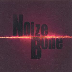 Noize Bone 歌手頭像