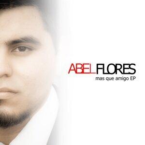 Abel Flores 歌手頭像