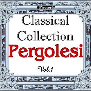 Armonie Chamber Orchestra, Corinna Catelli Panza, Giampaolo Maria Bisanti, Rachel O' Brian 歌手頭像