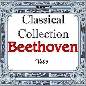Armonie Symphony Orchestra, Evgeny Bilyar 歌手頭像