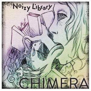 Noizy Library 歌手頭像