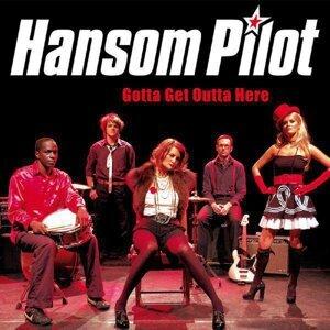 Hansom Pilot 歌手頭像