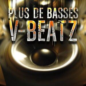 V-Beatz 歌手頭像