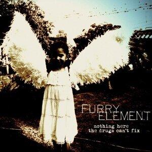 Furry Element 歌手頭像