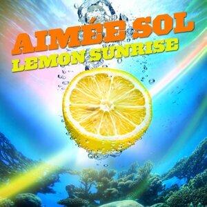 Aimée Sol 歌手頭像