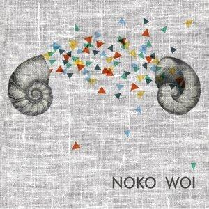 Noko Woi 歌手頭像