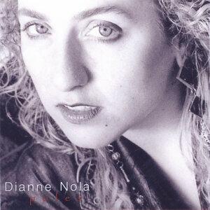 Dianne Nola 歌手頭像