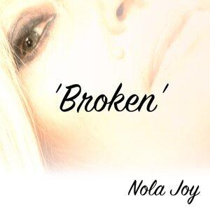 Nola Joy 歌手頭像