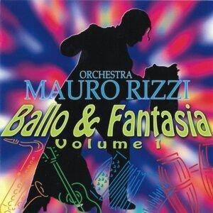Orchestra Mauro Rizzi 歌手頭像