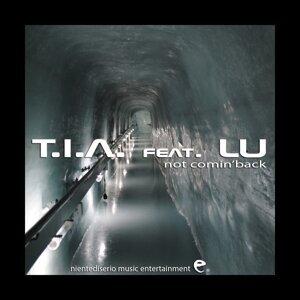 T.I.A. 歌手頭像